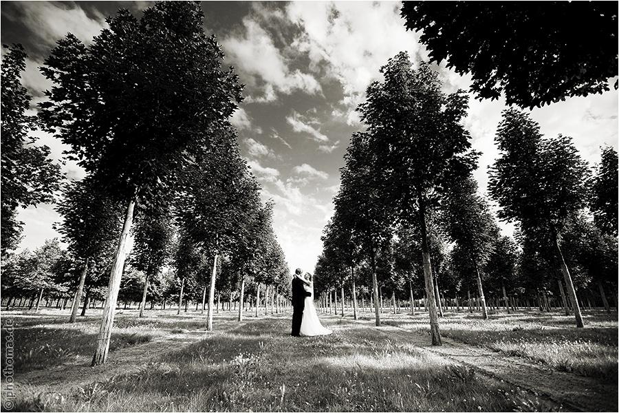 Hochzeitsfotograf Oldenburg: After Wedding Shooting für schöne Hochzeitsportraits am Strand der Nordsee (3)
