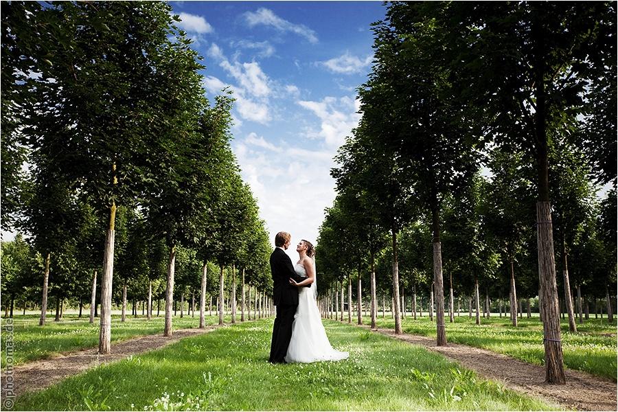 Hochzeitsfotograf Oldenburg: After Wedding Shooting für schöne Hochzeitsportraits am Strand der Nordsee (4)