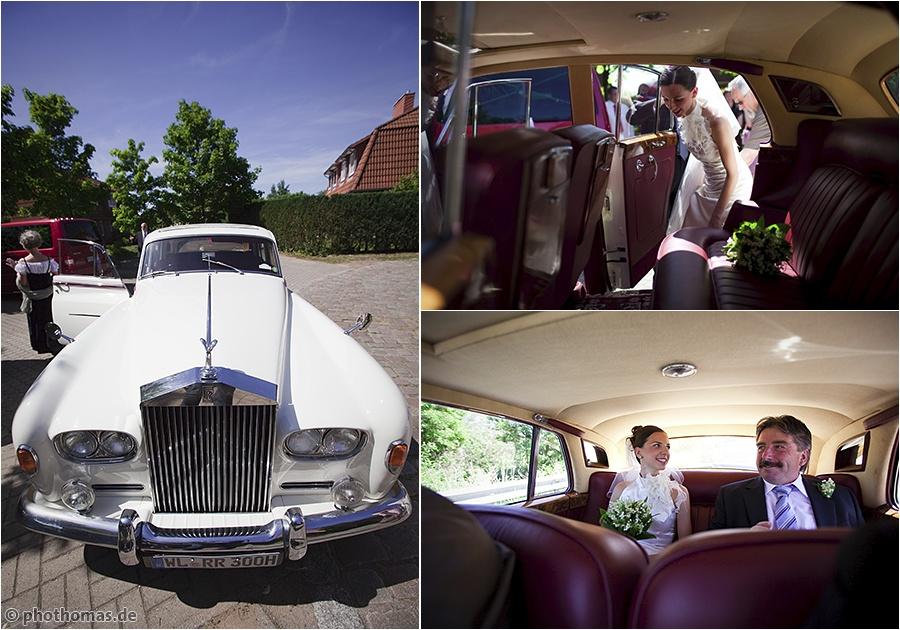 Hochzeitsfotograf Winsen Luhe: Hochzeitsreportage nahe Hamburg im Landgasthof Maack Kramer (3)