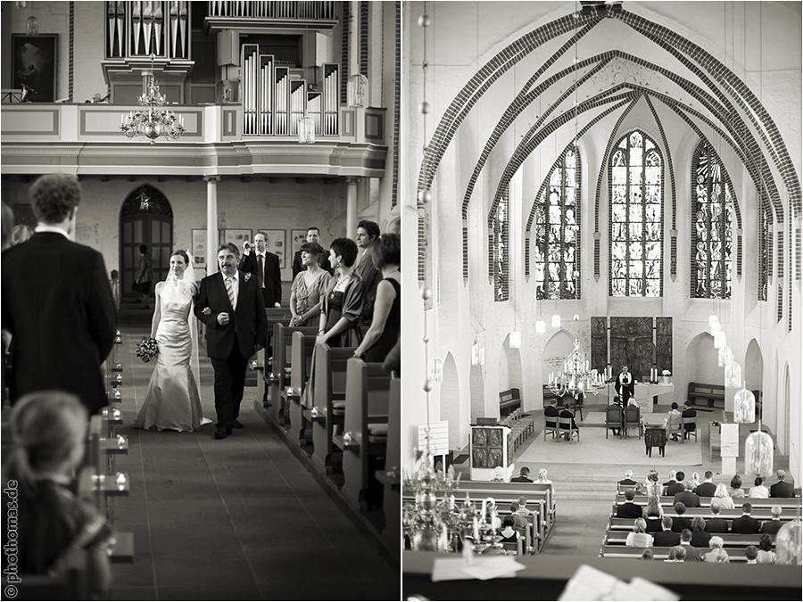 Hochzeitsfotograf Winsen Luhe: Hochzeitsreportage nahe Hamburg im Landgasthof Maack Kramer (5)