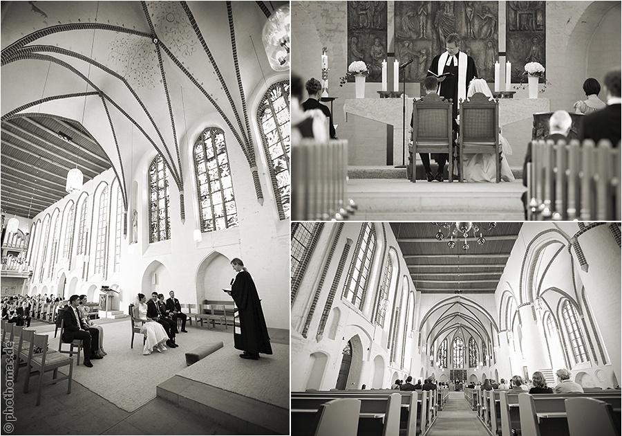 Hochzeitsfotograf Winsen Luhe: Hochzeitsreportage nahe Hamburg im Landgasthof Maack Kramer (6)