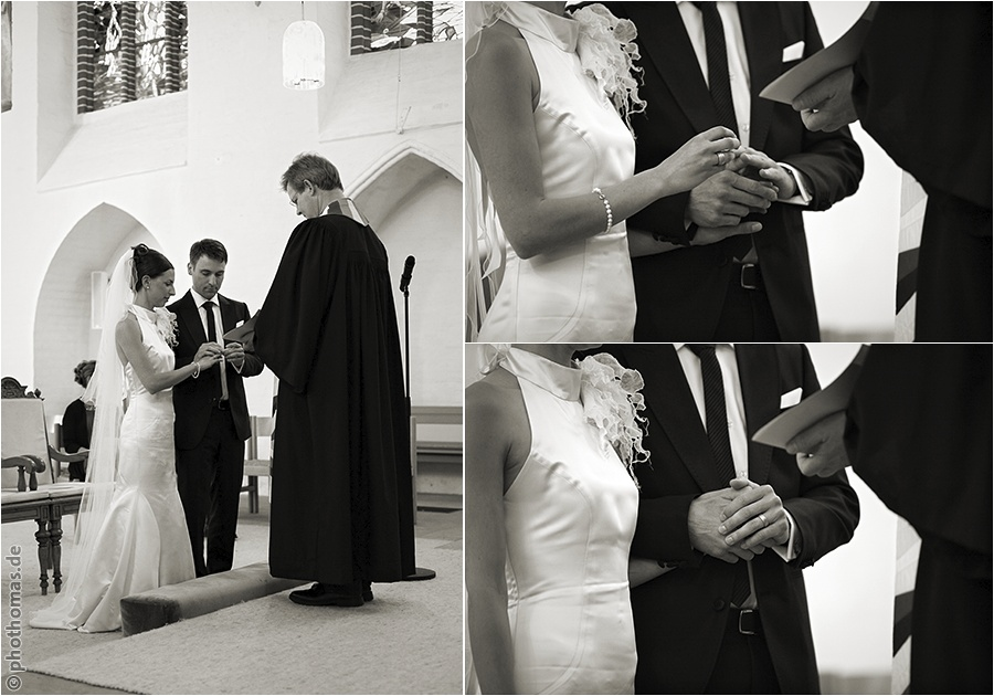 Hochzeitsfotograf Winsen Luhe: Hochzeitsreportage nahe Hamburg im Landgasthof Maack Kramer (7)
