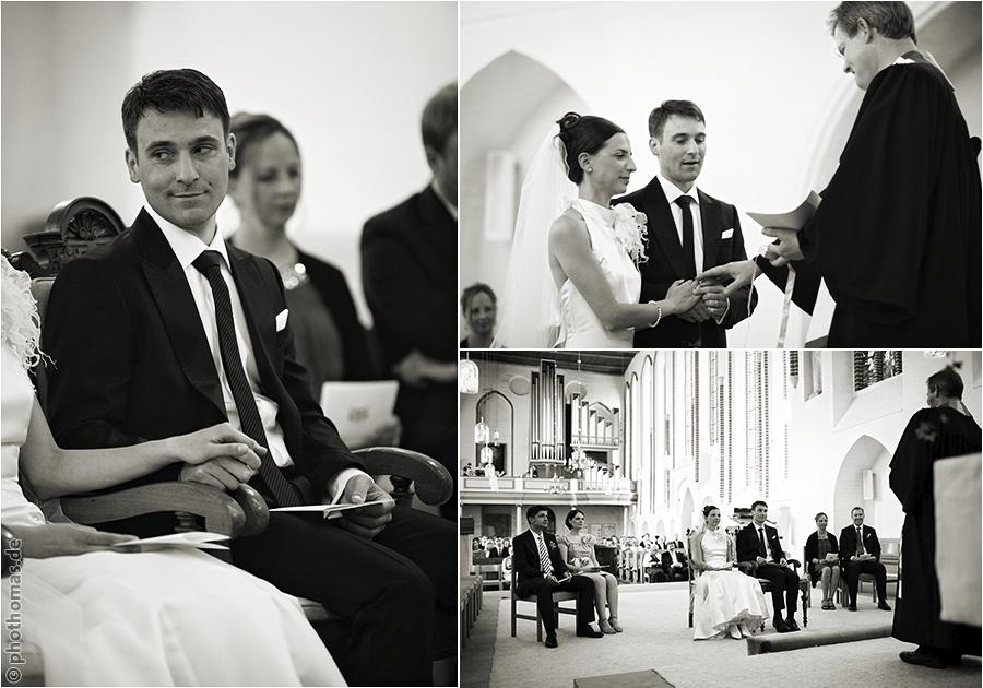 Hochzeitsfotograf Winsen Luhe: Hochzeitsreportage nahe Hamburg im Landgasthof Maack Kramer (9)