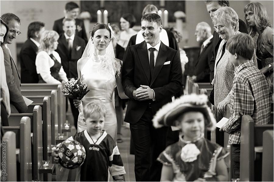 Hochzeitsfotograf Winsen Luhe: Hochzeitsreportage nahe Hamburg im Landgasthof Maack Kramer (11)