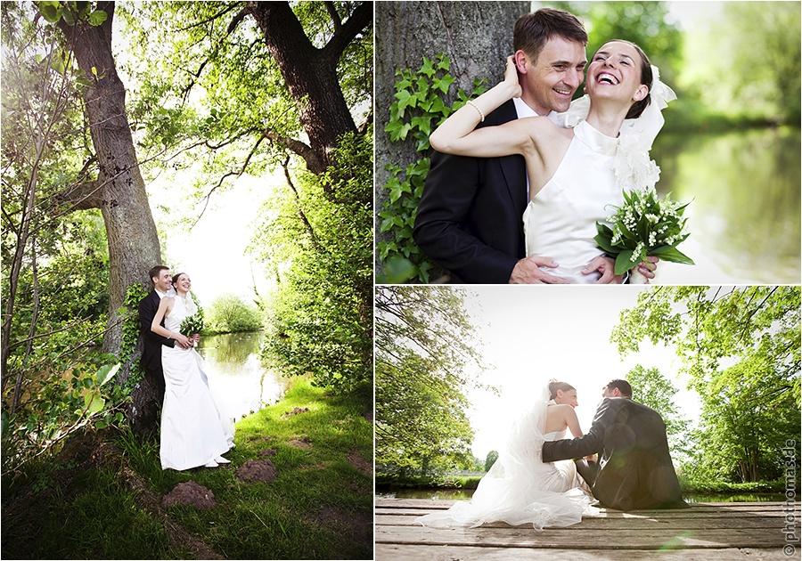 Hochzeitsfotograf Winsen Luhe: Hochzeitsreportage nahe Hamburg im Landgasthof Maack Kramer (12)