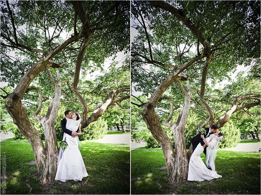 Hochzeitsfotograf Winsen Luhe: Hochzeitsreportage nahe Hamburg im Landgasthof Maack Kramer (13)