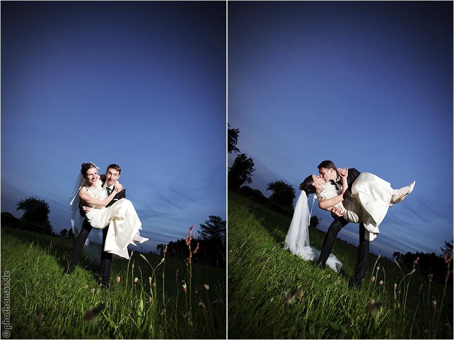 Hochzeitsfotograf Winsen Luhe: Hochzeitsreportage nahe Hamburg im Landgasthof Maack Kramer (14)