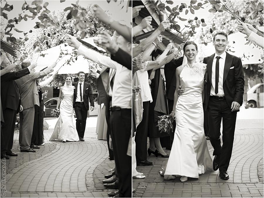 Hochzeitsfotograf Winsen Luhe: Hochzeitsreportage nahe Hamburg im Landgasthof Maack Kramer (15)