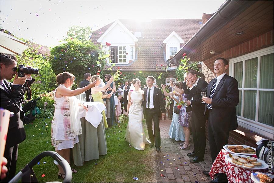 Hochzeitsfotograf Winsen Luhe: Hochzeitsreportage nahe Hamburg im Landgasthof Maack Kramer (16)