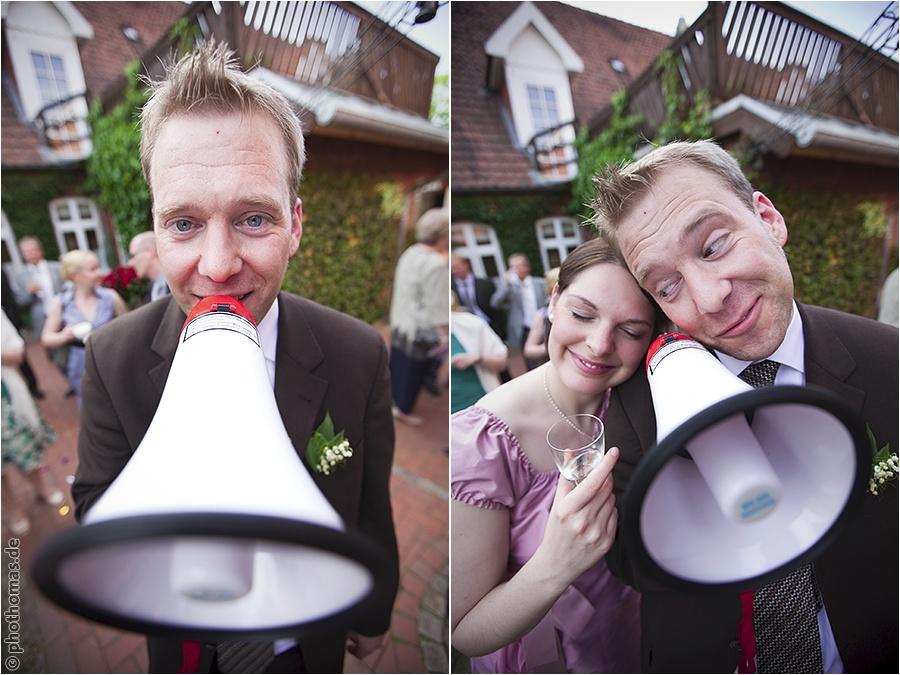 Hochzeitsfotograf Winsen Luhe: Hochzeitsreportage nahe Hamburg im Landgasthof Maack Kramer (18)