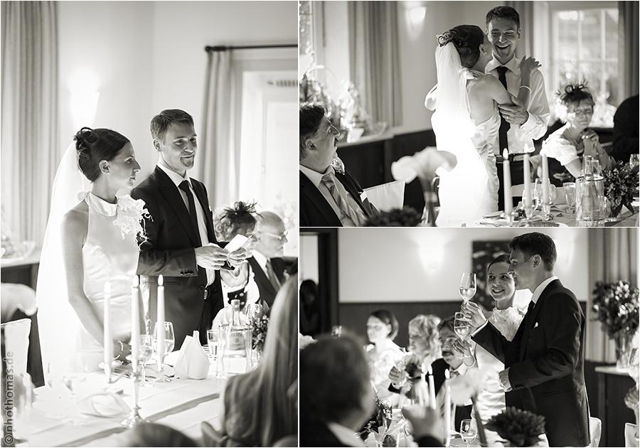 Hochzeitsfotograf Winsen Luhe: Hochzeitsreportage nahe Hamburg im Landgasthof Maack Kramer (19)