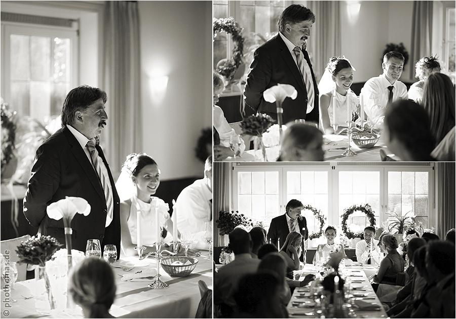 Hochzeitsfotograf Winsen Luhe: Hochzeitsreportage nahe Hamburg im Landgasthof Maack Kramer (20)
