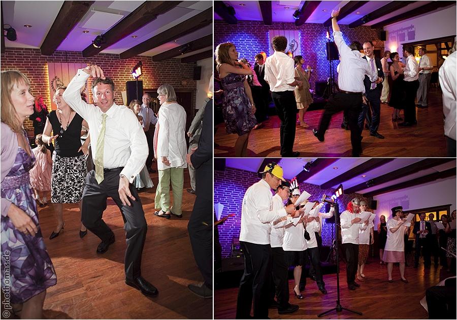 Hochzeitsfotograf Winsen Luhe: Hochzeitsreportage nahe Hamburg im Landgasthof Maack Kramer (22)