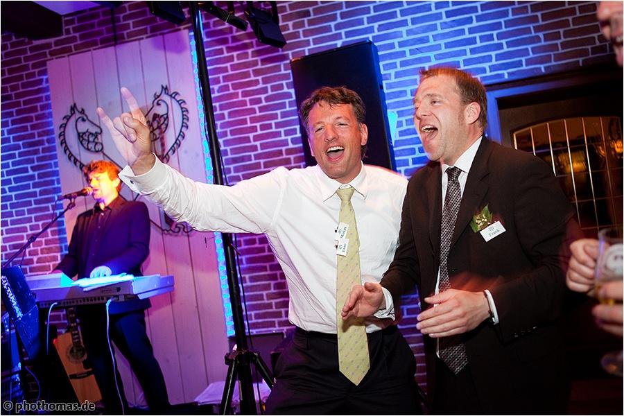 Hochzeitsfotograf Winsen Luhe: Hochzeitsreportage nahe Hamburg im Landgasthof Maack Kramer (24)