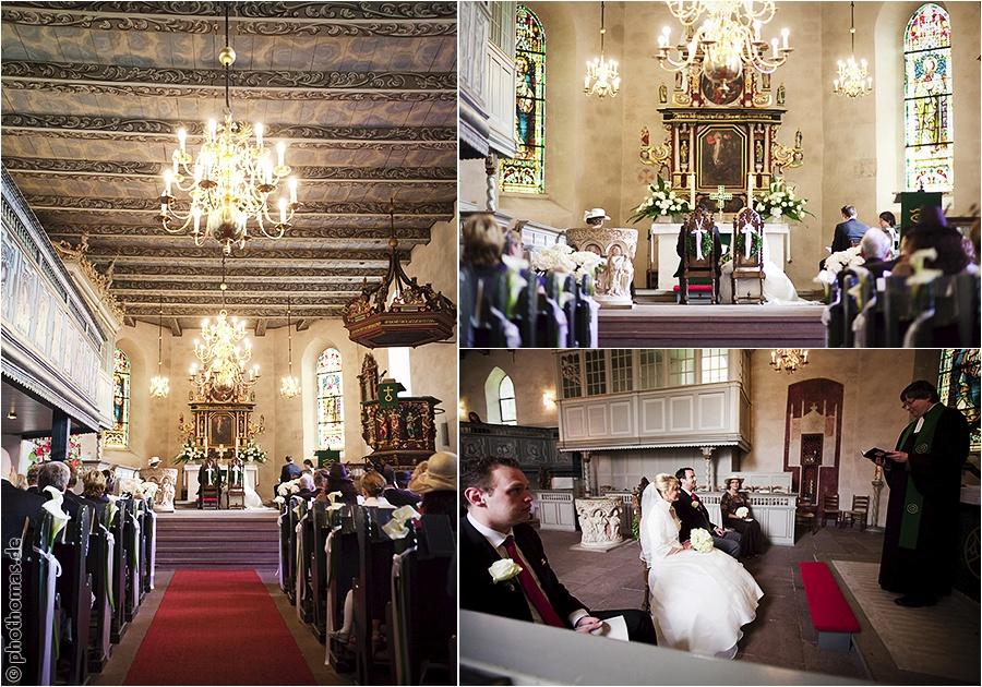 Hochzeitsfotograf Oldenburg und Rastede: Hochzeitsreportage in der St. Ulrichs Kirche und im Landhaus Etzhorn (12)