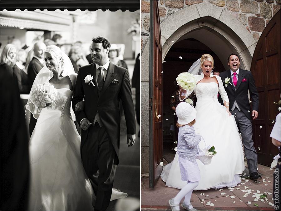Hochzeitsfotograf Oldenburg und Rastede: Hochzeitsreportage in der St. Ulrichs Kirche und im Landhaus Etzhorn (16)