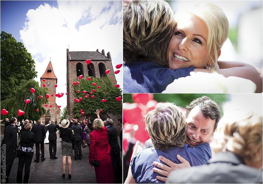 Hochzeitsfotograf Oldenburg und Rastede: Hochzeitsreportage in der St. Ulrichs Kirche und im Landhaus Etzhorn (18)