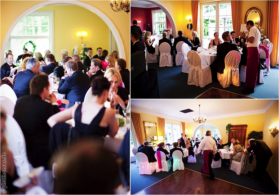 Hochzeitsfotograf Oldenburg und Rastede: Hochzeitsreportage in der St. Ulrichs Kirche und im Landhaus Etzhorn (36)