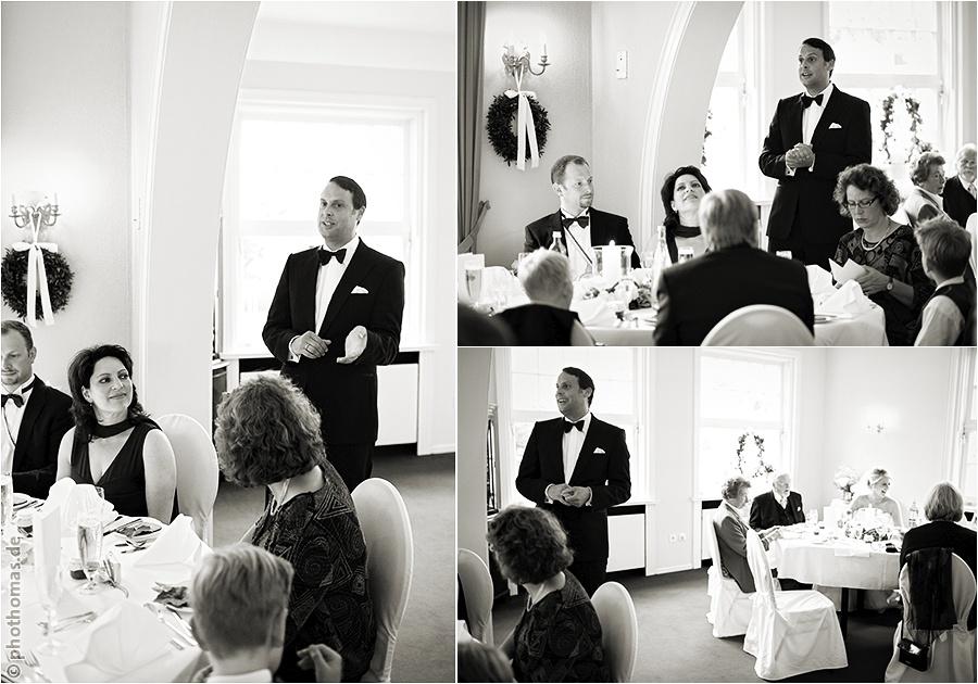 Hochzeitsfotograf Oldenburg und Rastede: Hochzeitsreportage in der St. Ulrichs Kirche und im Landhaus Etzhorn (37)