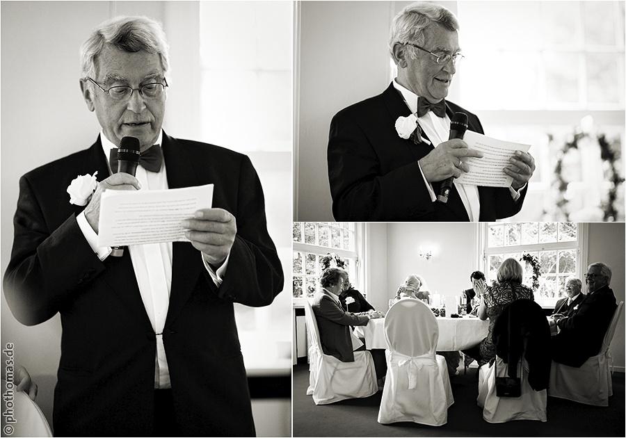 Hochzeitsfotograf Oldenburg und Rastede: Hochzeitsreportage in der St. Ulrichs Kirche und im Landhaus Etzhorn (41)