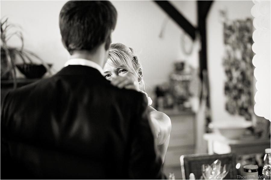 Hochzeitsfotograf Oldenburg: Hochzeitsreportage in Neukirchen-Vluyn und Hochzeitsfeier in der Schlussruine Hertefeld in Weeze (13)
