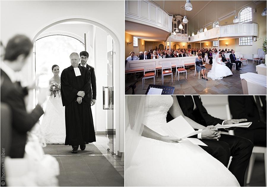 Hochzeitsfotograf Oldenburg: Hochzeitsreportage in Neukirchen-Vluyn und Hochzeitsfeier in der Schlussruine Hertefeld in Weeze (14)