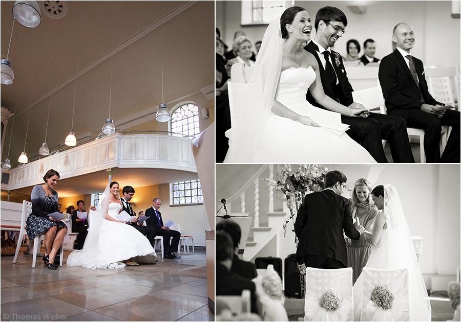 Hochzeitsfotograf Oldenburg: Hochzeitsreportage in Neukirchen-Vluyn und Hochzeitsfeier in der Schlussruine Hertefeld in Weeze (15)