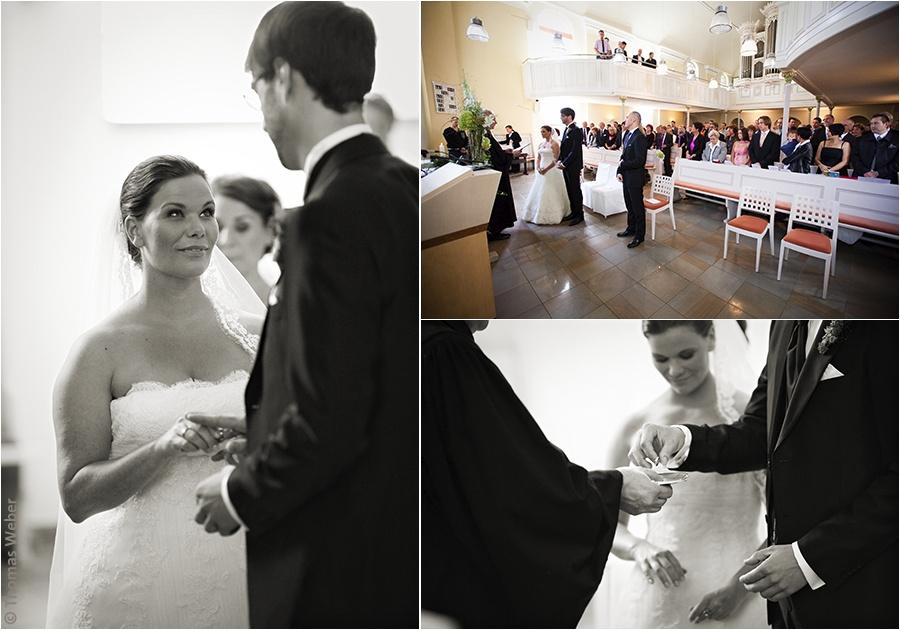 Hochzeitsfotograf Oldenburg: Hochzeitsreportage in Neukirchen-Vluyn und Hochzeitsfeier in der Schlussruine Hertefeld in Weeze (16)