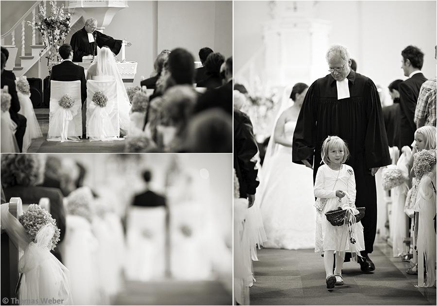 Hochzeitsfotograf Oldenburg: Hochzeitsreportage in Neukirchen-Vluyn und Hochzeitsfeier in der Schlussruine Hertefeld in Weeze (18)