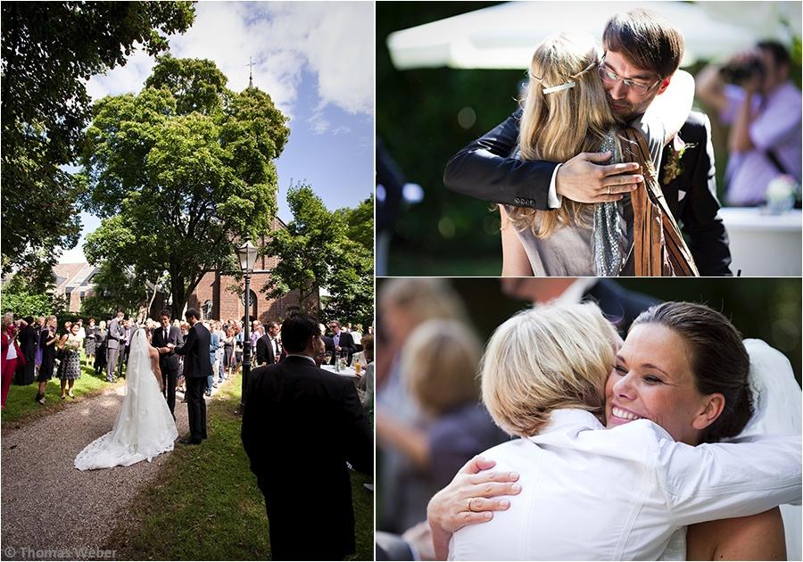 Hochzeitsfotograf Oldenburg: Hochzeitsreportage in Neukirchen-Vluyn und Hochzeitsfeier in der Schlussruine Hertefeld in Weeze (19)