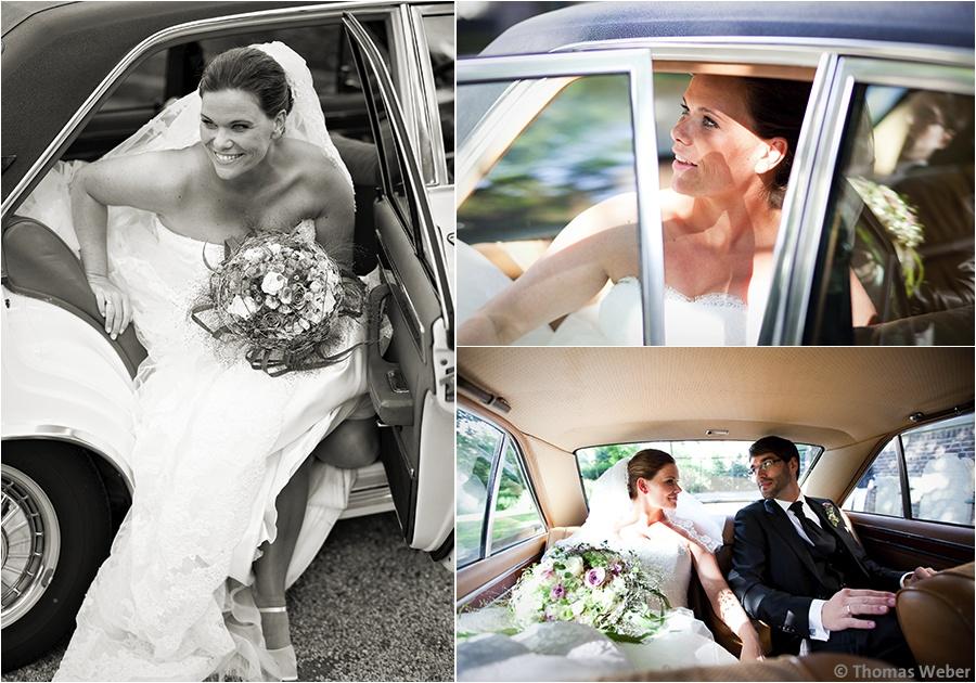 Hochzeitsfotograf Oldenburg: Hochzeitsreportage in Neukirchen-Vluyn und Hochzeitsfeier in der Schlussruine Hertefeld in Weeze (22)