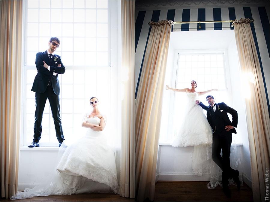 Hochzeitsfotograf Oldenburg: Hochzeitsreportage in Neukirchen-Vluyn und Hochzeitsfeier in der Schlussruine Hertefeld in Weeze (25)