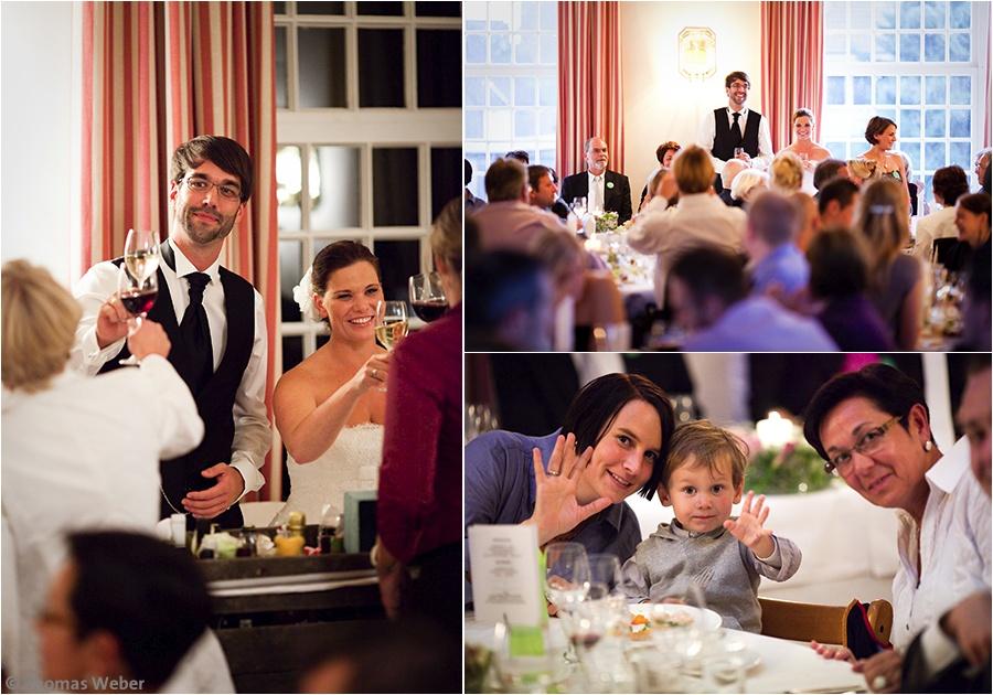 Hochzeitsfotograf Oldenburg: Hochzeitsreportage in Neukirchen-Vluyn und Hochzeitsfeier in der Schlussruine Hertefeld in Weeze (31)