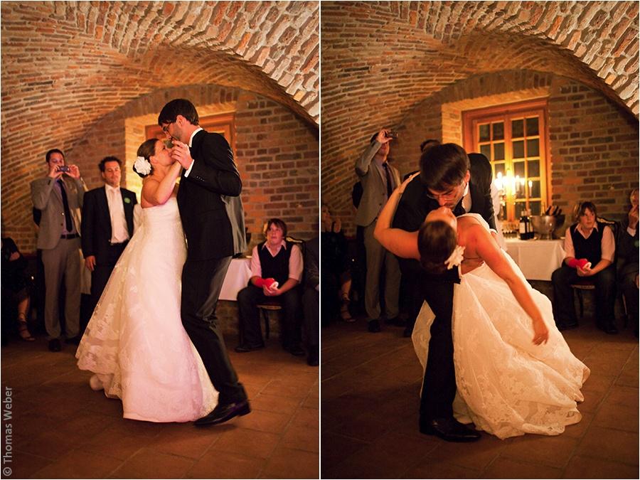 Hochzeitsfotograf Oldenburg: Hochzeitsreportage in Neukirchen-Vluyn und Hochzeitsfeier in der Schlussruine Hertefeld in Weeze (36)