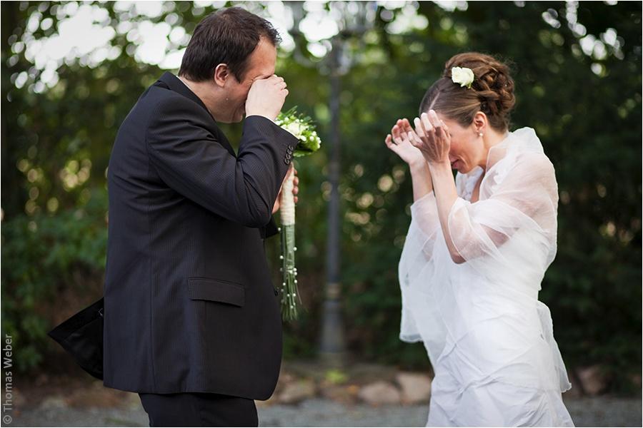 Hochzeitsfotograf Oldenburg: Freie Trauung und Hochzeitsfeier auf dem Kathenhof in Goldenstedt (2)