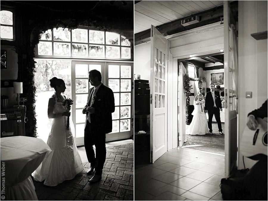 Hochzeitsfotograf Oldenburg: Freie Trauung und Hochzeitsfeier auf dem Kathenhof in Goldenstedt (3)