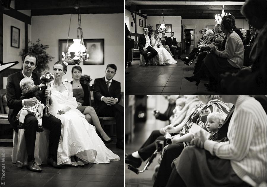 Hochzeitsfotograf Oldenburg: Freie Trauung und Hochzeitsfeier auf dem Kathenhof in Goldenstedt (4)