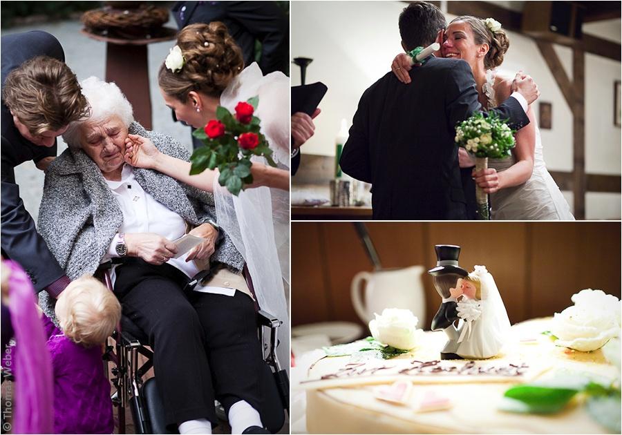 Hochzeitsfotograf Oldenburg: Freie Trauung und Hochzeitsfeier auf dem Kathenhof in Goldenstedt (8)