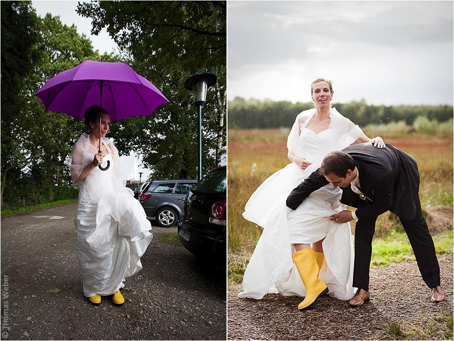 Hochzeitsfotograf Oldenburg: Freie Trauung und Hochzeitsfeier auf dem Kathenhof in Goldenstedt (9)