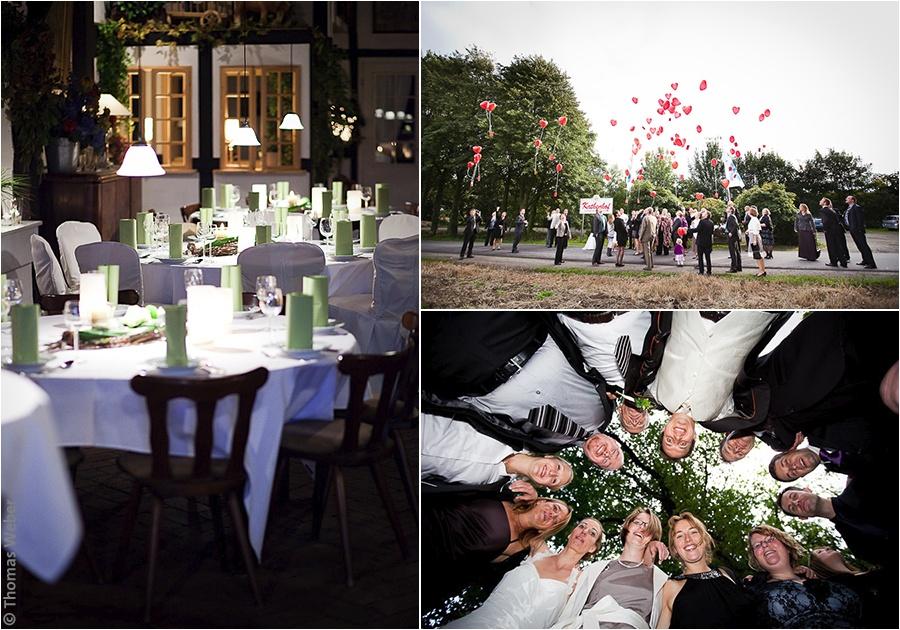 Hochzeitsfotograf Oldenburg: Freie Trauung und Hochzeitsfeier auf dem Kathenhof in Goldenstedt (16)