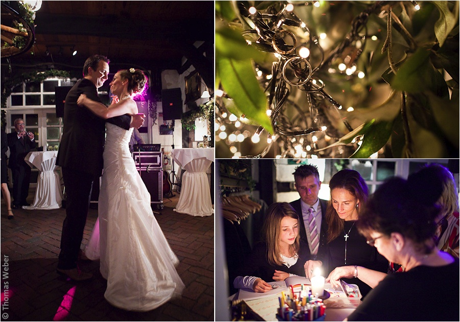 Hochzeitsfotograf Oldenburg: Freie Trauung und Hochzeitsfeier auf dem Kathenhof in Goldenstedt (18)