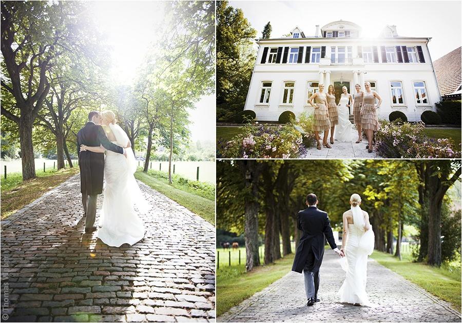 Hochzeitsfotograf Oldenburg: Hochzeit in der Lambertikirche Oldenburg und Feier auf dem Gut Horn in Gristede (12)