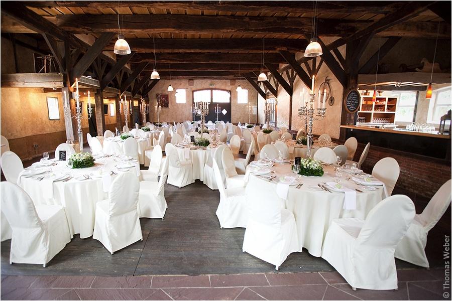 Hochzeitsfotograf Oldenburg: Hochzeit in der Lambertikirche Oldenburg und Feier auf dem Gut Horn in Gristede (13)