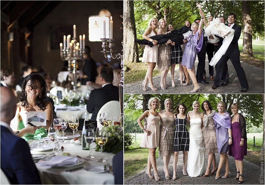 Hochzeitsfotograf Oldenburg: Hochzeit in der Lambertikirche Oldenburg und Feier auf dem Gut Horn in Gristede (16)