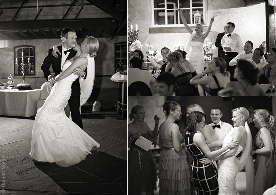 Hochzeitsfotograf Oldenburg: Hochzeit in der Lambertikirche Oldenburg und Feier auf dem Gut Horn in Gristede (18)