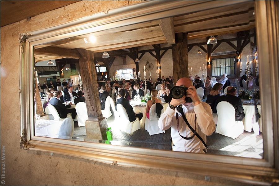 Hochzeitsfotograf Oldenburg: Hochzeit in der Lambertikirche Oldenburg und Feier auf dem Gut Horn in Gristede (19)