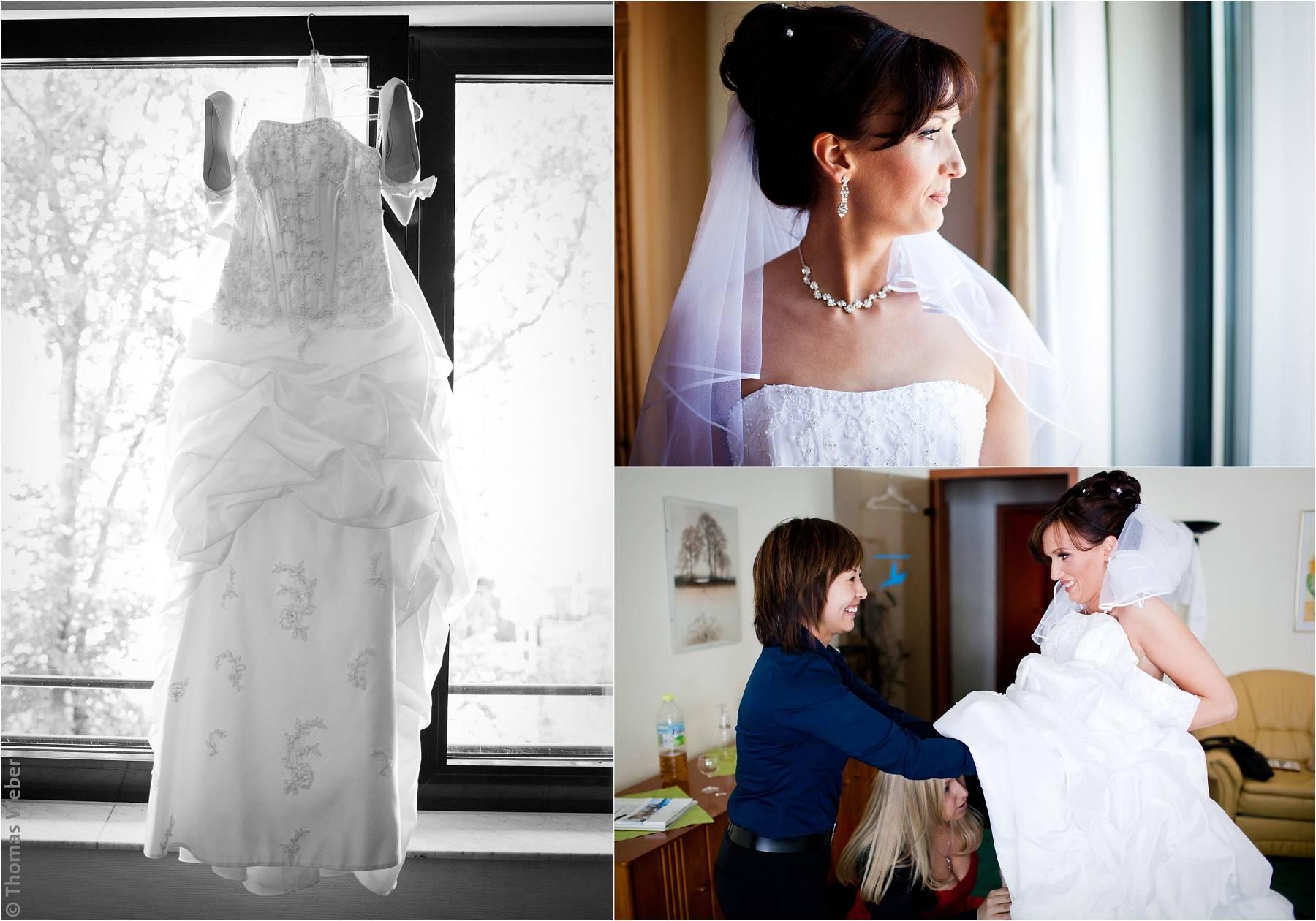 Hochzeitsfotograf Rangsdorf (Berlin): Hochzeit auf der Insel Falkenstein in Rangsdorf nahe Berlin (6)