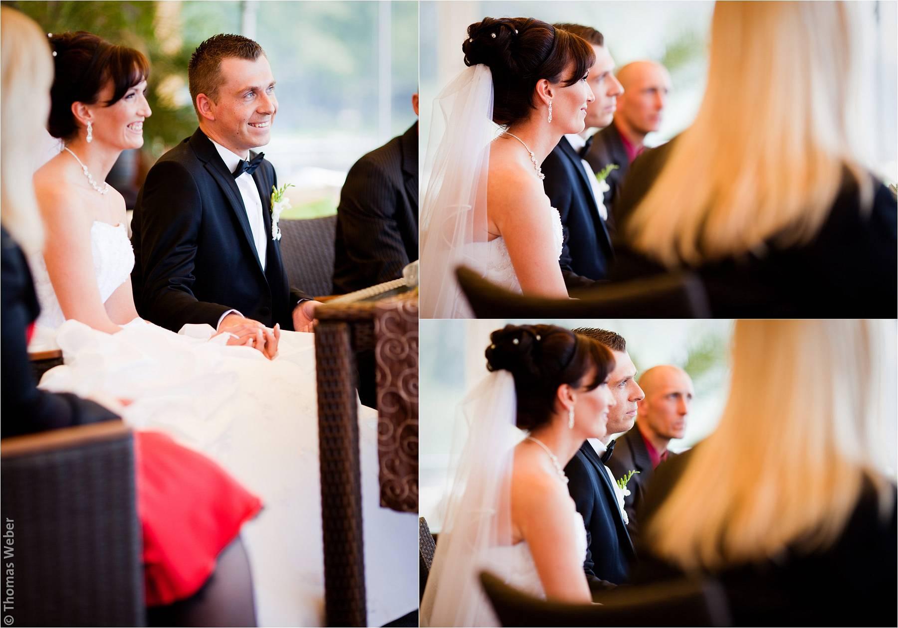 Hochzeitsfotograf Rangsdorf (Berlin): Hochzeit auf der Insel Falkenstein in Rangsdorf nahe Berlin (13)