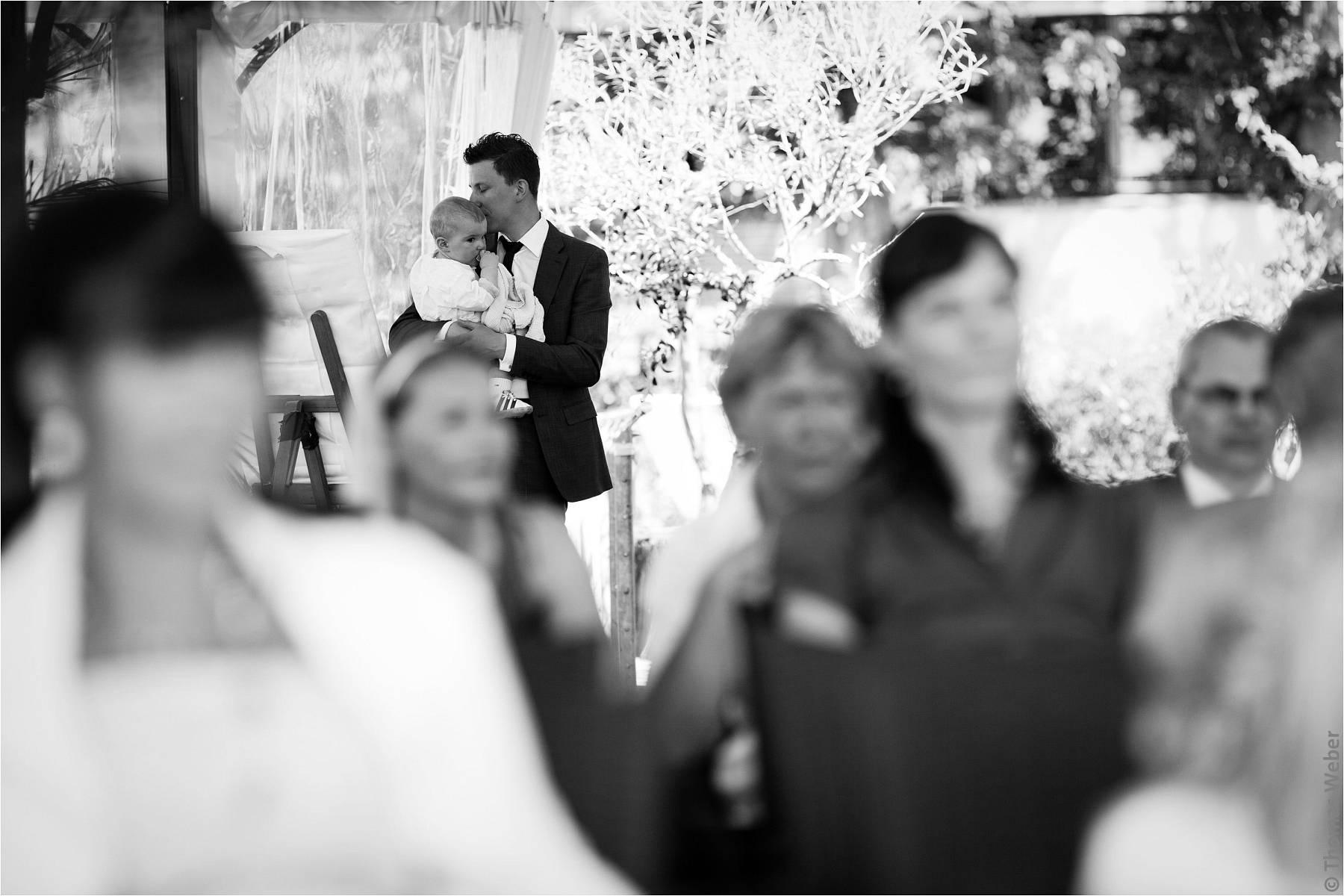 Hochzeitsfotograf Rangsdorf (Berlin): Hochzeit auf der Insel Falkenstein in Rangsdorf nahe Berlin (16)