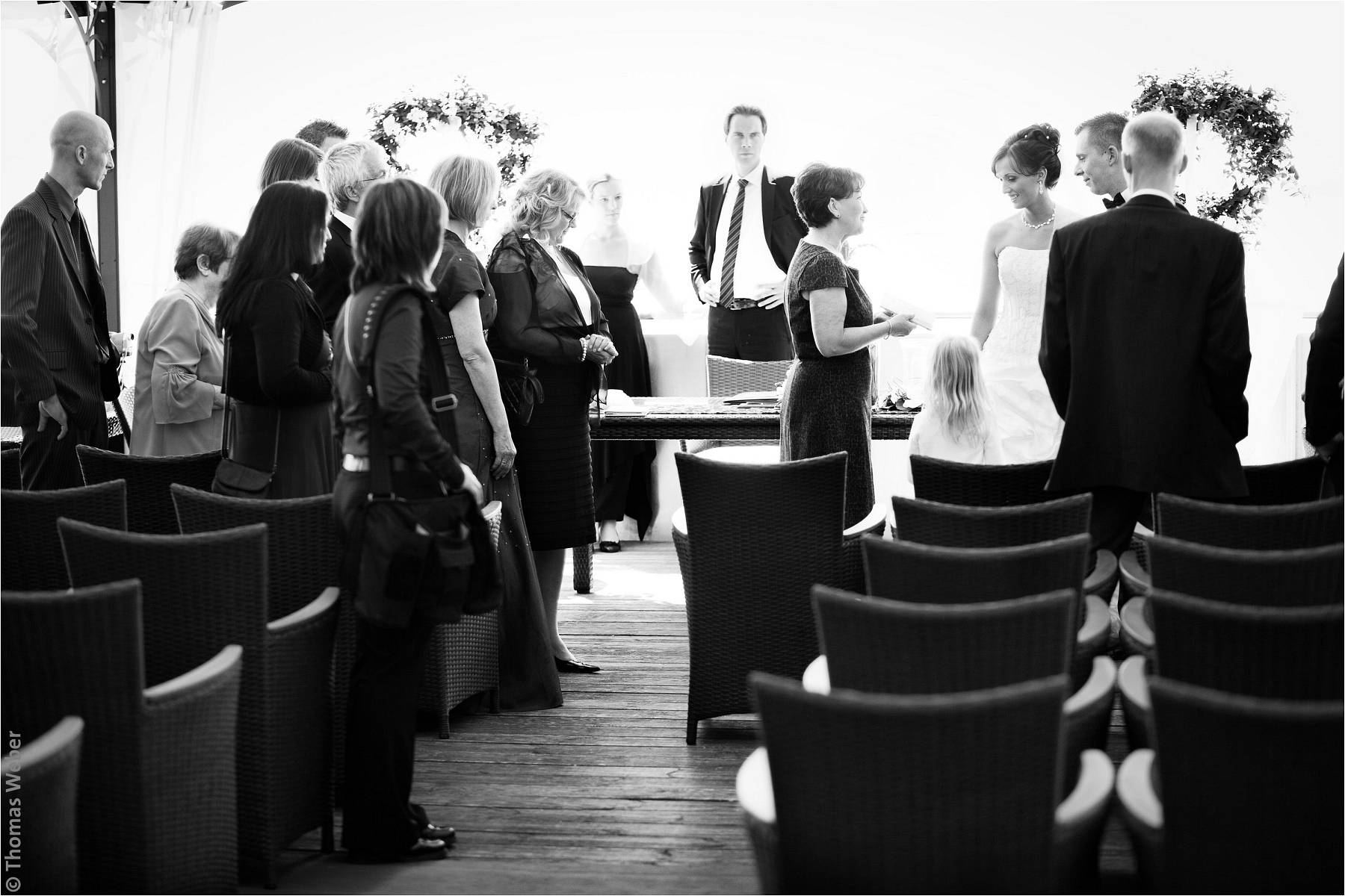 Hochzeitsfotograf Rangsdorf (Berlin): Hochzeit auf der Insel Falkenstein in Rangsdorf nahe Berlin (18)